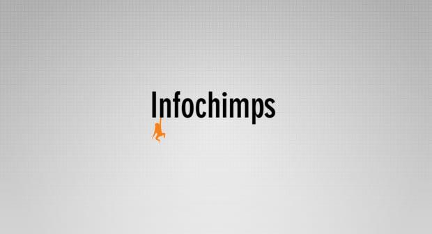 infochimps