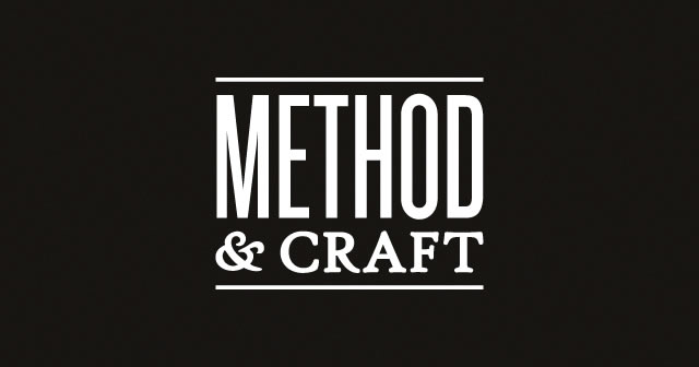 methodncraft