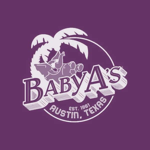 babyas