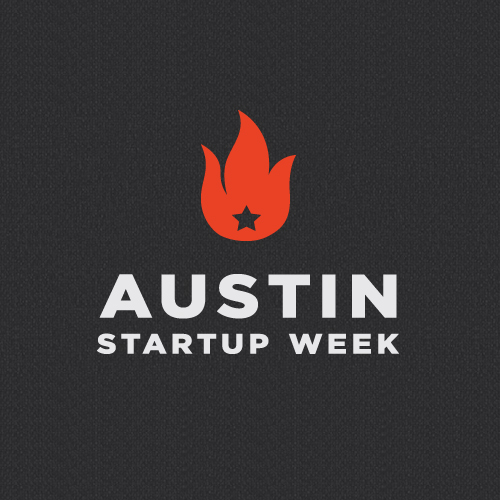 Austin-Startup-Week