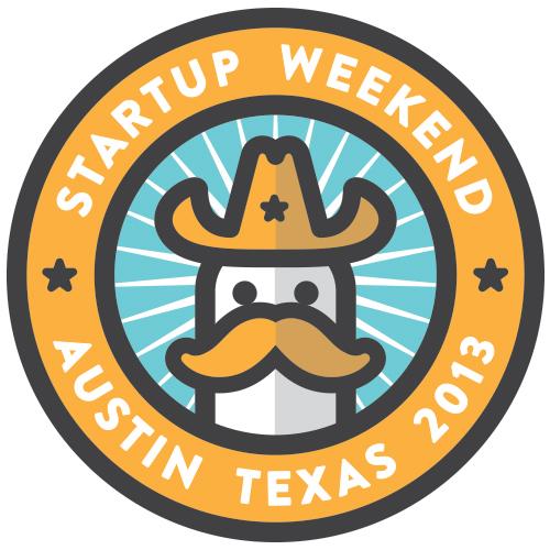 Austin-Startup-Weekend